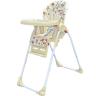 EVERFLO` FOREST стульчик для кормления