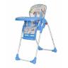 EVERFLO` QUARTET стульчик для кормления