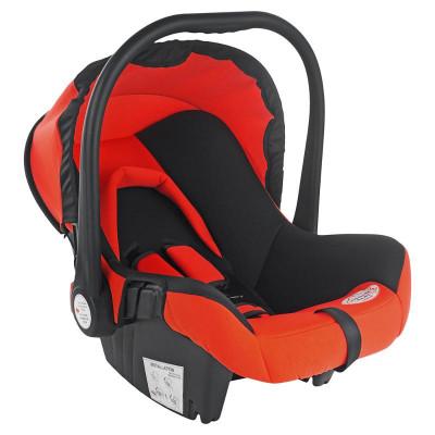 AUTOLUXE BABY` SQ-303/2 автокресло от 0 до 1 года (0-13 кг)