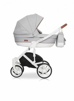 RIKO` NATURO коляска модульная 2в1 БУ