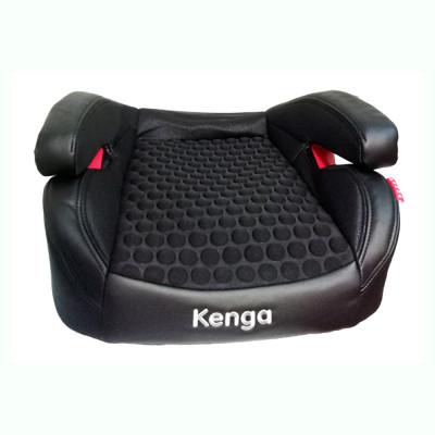KENGA` BH311i ISOFIX автокресло от 7 до 12 лет (22-36 кг)