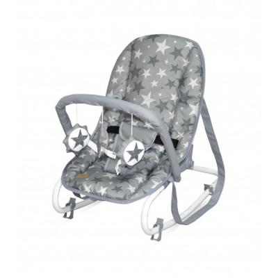 LORELLI` TOP RELAX стульчик-качалка