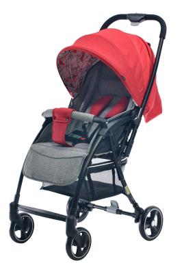 EVERFLO` E-510 коляска прогулочная