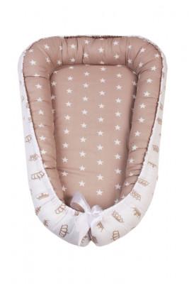 ***AMARO BABY` LITTLE BABY подушка-позиционер