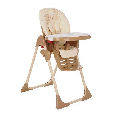 GLOBEX` КОСМИК стульчик для кормления БУ