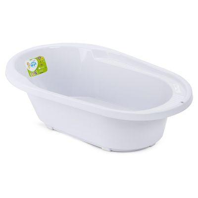 ***LITTLE ANGEL` COOL ванна детская с клапаном для слива