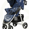 RANT` KIRA MOBILE коляска прогулочная