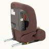 DAIICHI` D-GUARD TODLLER ISOFIX автокресло с 1 года до 12 лет (9-36 кг)