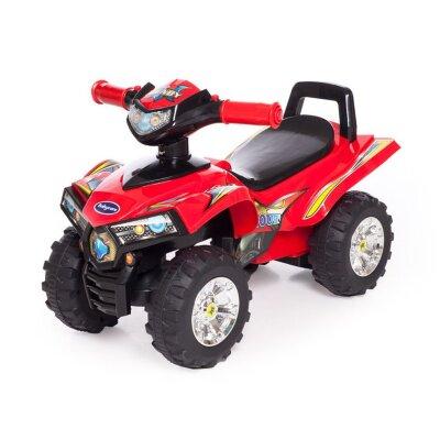 BABYCARE` SUPER ATV (551) каталка детская