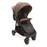 HAPPY BABY` ULTIMA V2 X4 коляска прогулочная