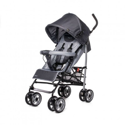 BABY CARE` DILA коляска трость