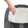 MAXI COSI` AXISSFIX AIR автокресло от 1 до 4 лет (9-18 кг)