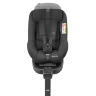 MAXI COSI` BERYL автокресло от 0 до 7 лет (0-25 кг)