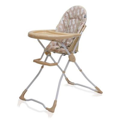 RANT` FREDO TROPIC стульчик для кормления