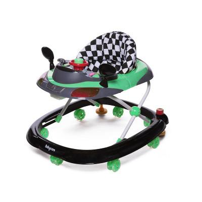 BABY CARE` PRIX ходунки