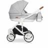RIKO` NATURO коляска модульная 2в1
