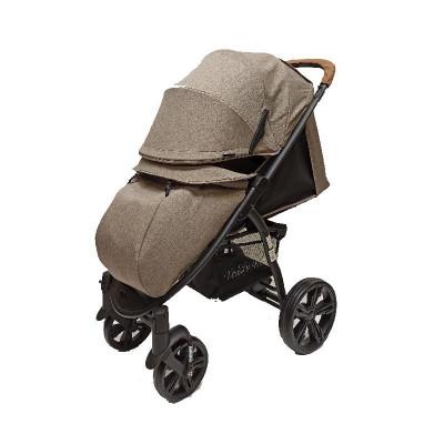 TEDDY BEAR` SL-460 (8/11) коляска прогулочная