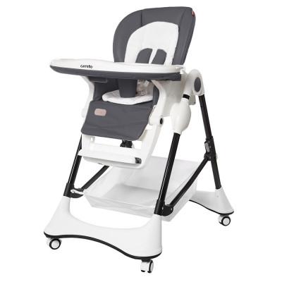 CARRELLO` STELLA стульчик для кормления