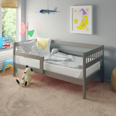 PITUSO` HANNA 160*80 Кроватка подростковая