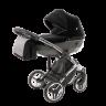 JUNAMA` DIAMOND SPECIAL коляска модульная 2в1 (Предзаказ)