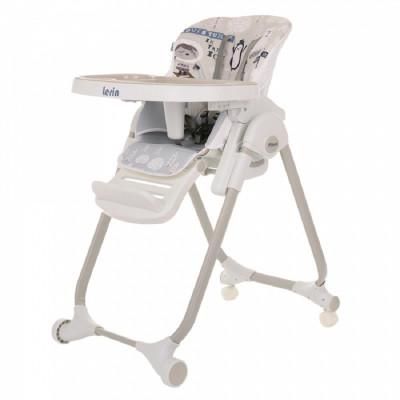 PITUSO` LERIN стульчик для кормления