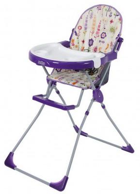 SELBY` SELBY 251 стульчик для кормления