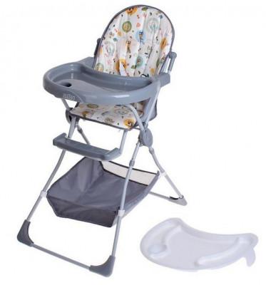 SELBY` SELBY 252 стульчик для кормления