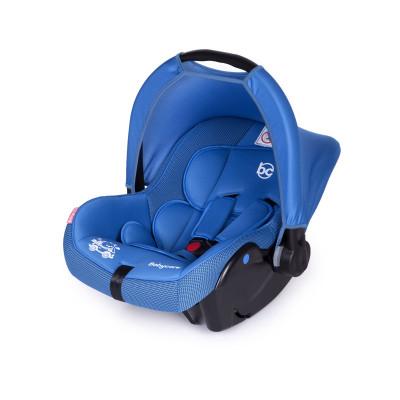 BABY CARE` LORA автокресло от 0 до 1 года (0-13кг) БУ