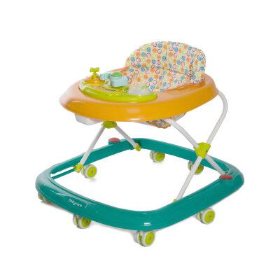 BABY CARE` CORSA ходунки БУ