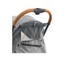 EVERFLO` AIR E-390 коляска прогулочная
