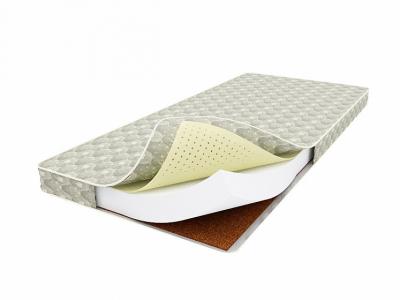 GIOVANNI` STANDART MIX матрас в кроватку (160*80)