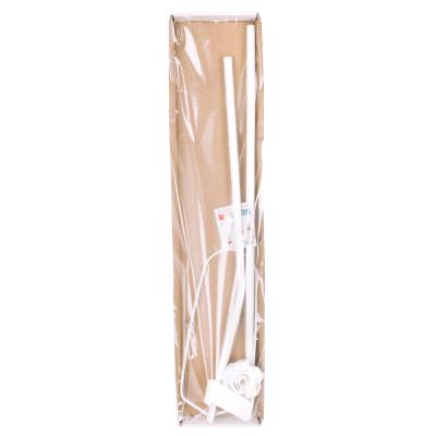КАРАПУЗ` держатель для балдахина (для кроватки)