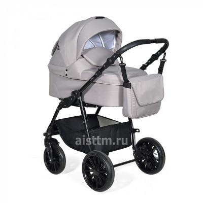 INDIGO` TORINO коляска модульная 2в1