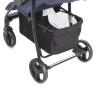 COROL` S-8 (2020) коляска прогулочная