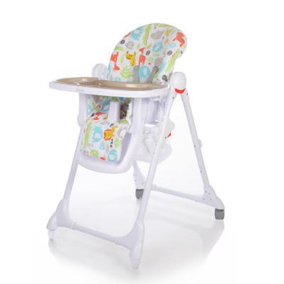 BABYCARE` FIESTA стульчик для кормления