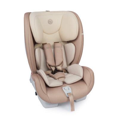 HAPPY BABY` JOSS IFX автокресло от 1 до 12 лет (9-36 кг) БУ