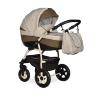 INDIGO` CAMILA 18 S коляска модульная 2в1