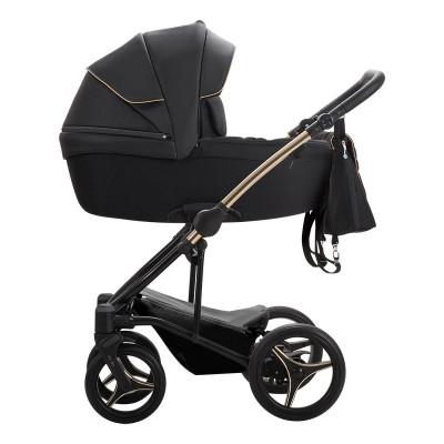 BEBETTO` TORINO SI коляска модульная 3в1