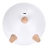 ROXY KIDS` Ночник домик для котёнка 10 LED-лампочек, зарядка от USB