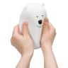 ROXY KIDS`  POLAR BEAR Ночник силиконовый