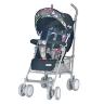 EVERFLO` DINO E-109 коляска трость