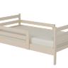 ПРОМТЕКС` КОЛИБРИ 160*80 Кроватка подростковая