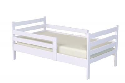 ПРОМТЕКС` 190*80 Кроватка подростковая