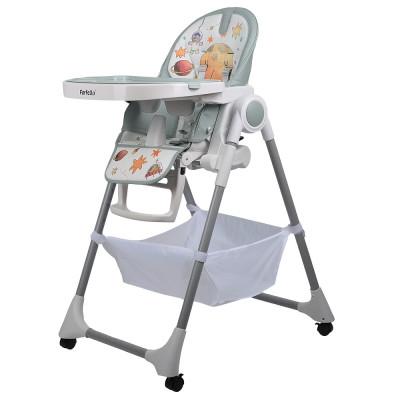 FARFELLO` GRACE стульчик для кормления