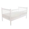 PITUSO` EMILIA NEW 160*80 Кроватка подростковая