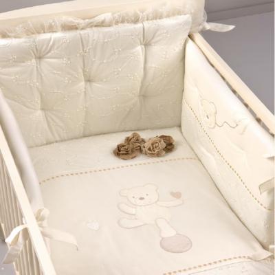 PICCI` MIMMI комплект в кроватку (4п)