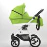 LEGACY` LOTUS коляска модульная 2в1 БУ