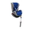 AVIONAUT` GLIDER IFX автокресло от 1 до 7 лет (9-25 кг)