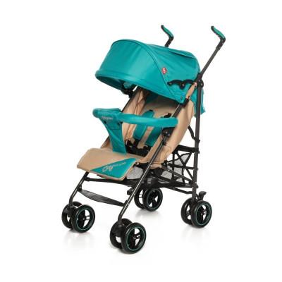 BABY CARE` CITYSTYLE 18 коляска трость