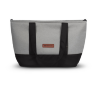 RIKO BASIC` BELLA LUX коляска модульная 2в1